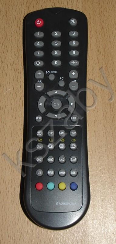 Sharp-GA290WJSA kép