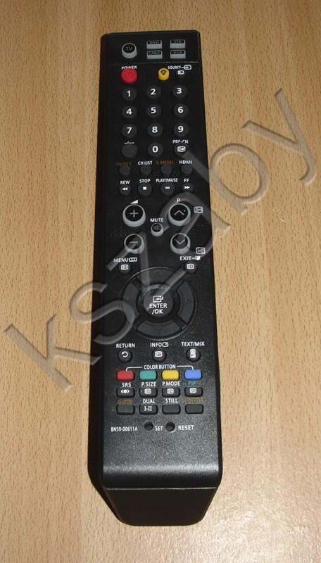 Samsung-BN59-00611A kép