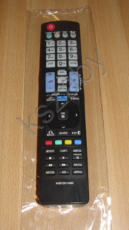 LG-AKB72914065-3D kép