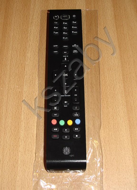 Philips-UPC-RC2094501B-GYARI kép