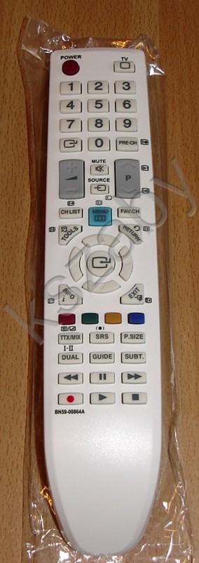 Samsung-BN59-00864A-taviranyito kép