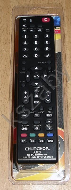 TOSHIBA-LED-LCD-univerzalis kép