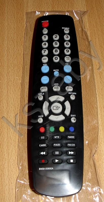 Samsung-BN59-00690A kép