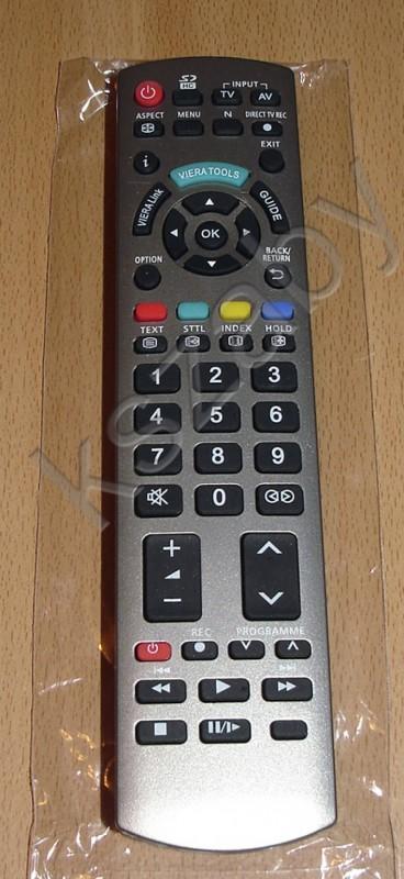 Panasonic-N2QAYB000328-N2QAYB000487-ezust kép