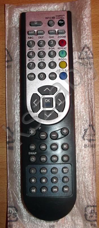 Vestel-RC1900-LEDLCD kép
