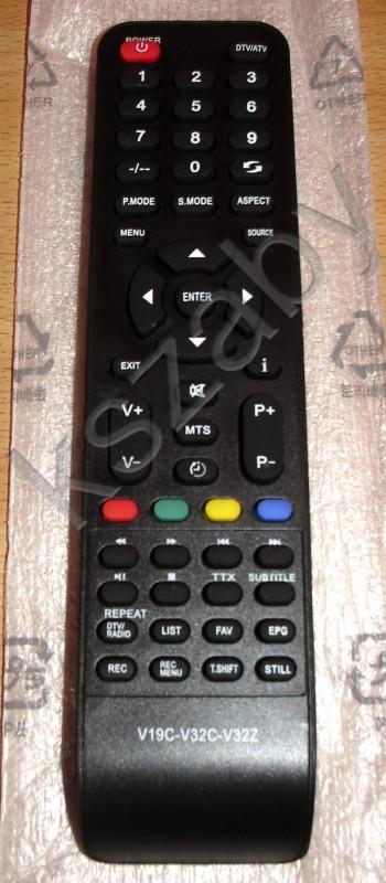 Vortex-V19-V28-V32-LED kép