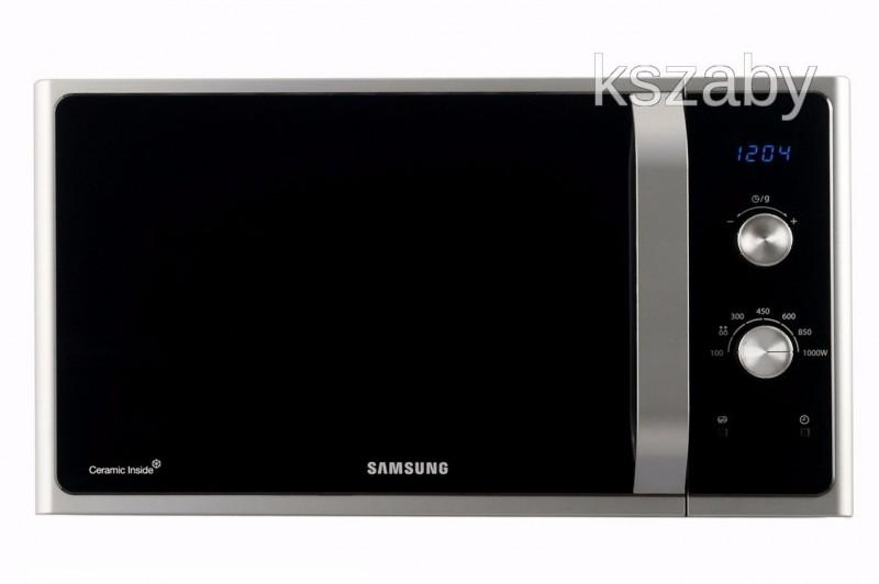 Samsung-MS28F303EFS-mikrohullamu-suto kép