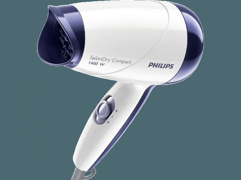 Philips-HP-810300-hajszarito kép