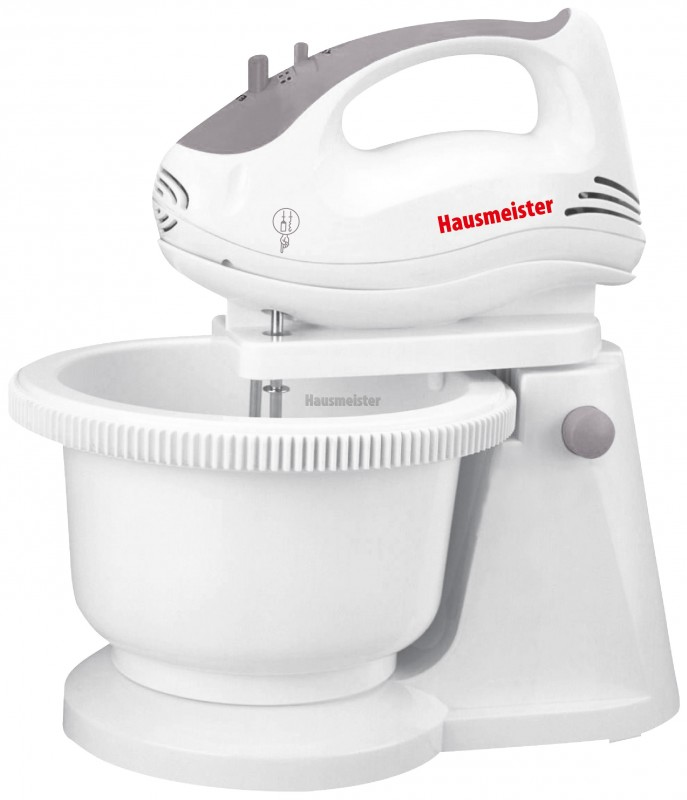 Hausmeister-HM5600-Talas-mixer kép