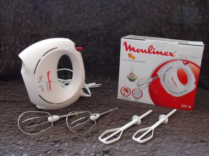 Moulinex-ABM11A3E-kezi-mixer kép
