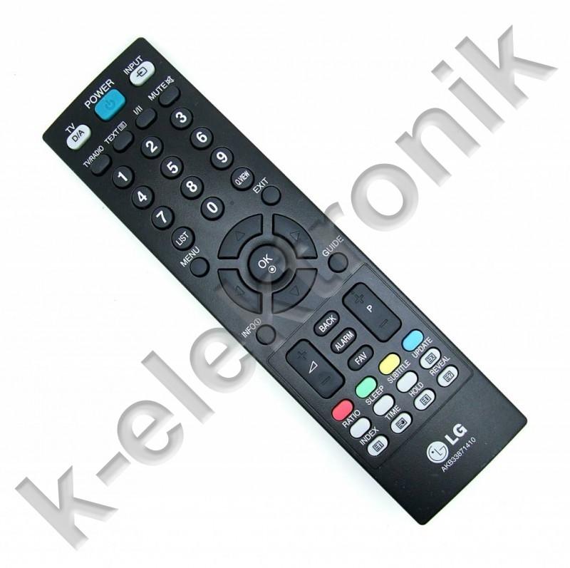 LG-AKB33871410-GYARI kép