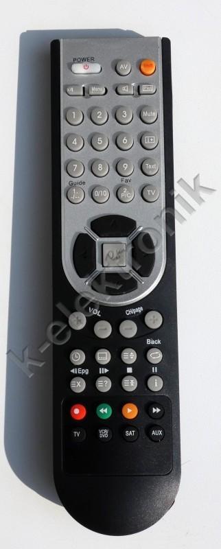 Changhong-LED32C2200DS kép