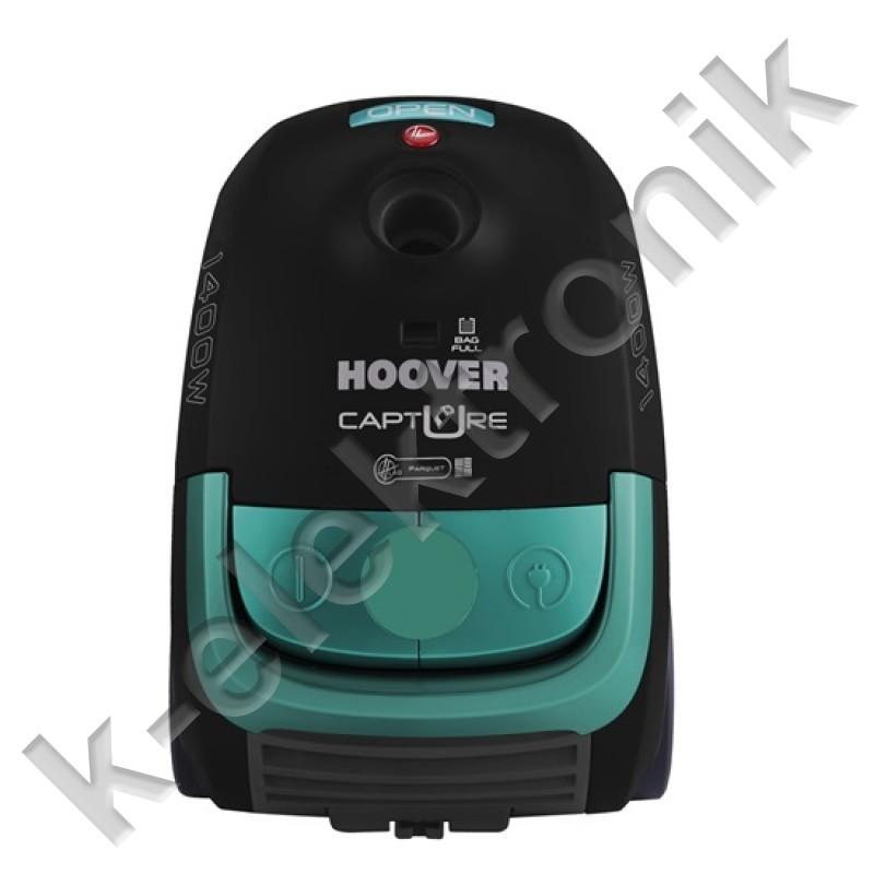 HOOVER-CP36011 kép