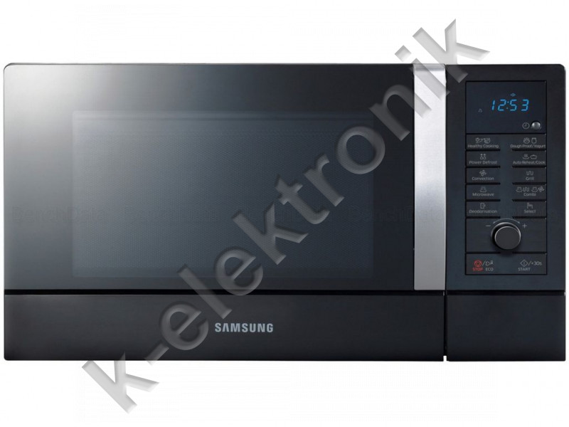 Samsung-Holegkevereses-mikrohullamu-suto kép