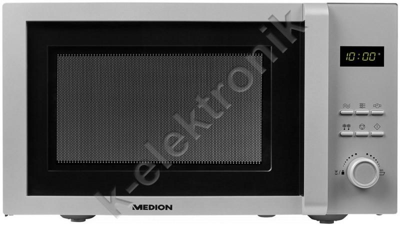 Medion-MD18689-Grill-funkcioval kép