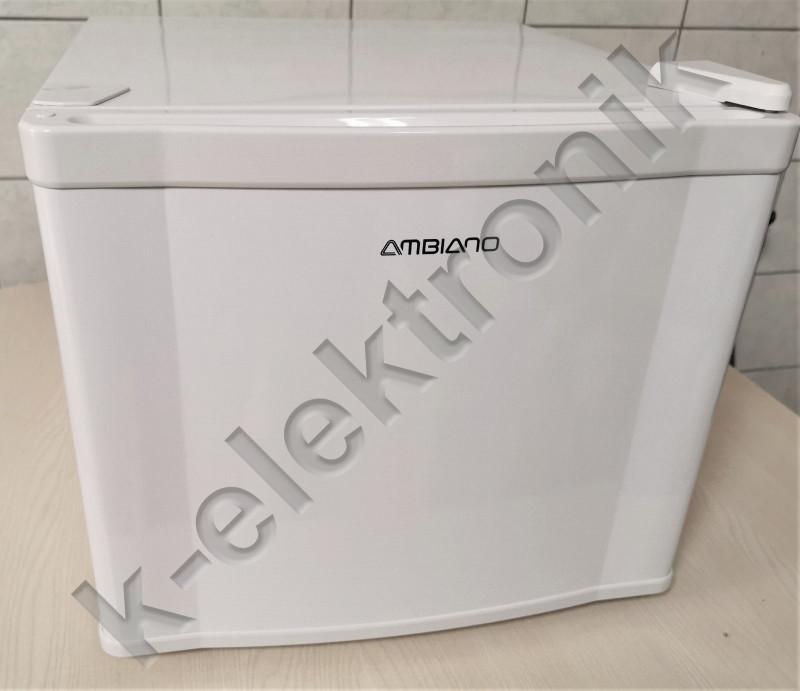 Ambiano-MD37182-feher-mini-hutoszekreny-4 kép