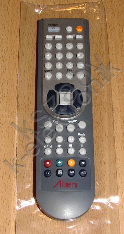 CISCO-ISB2001-T-home-belteri-taviranyito kép