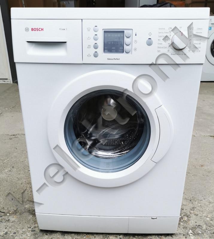 Bosch-WAE20461BY-eloltoltos-automata-mosogep kép