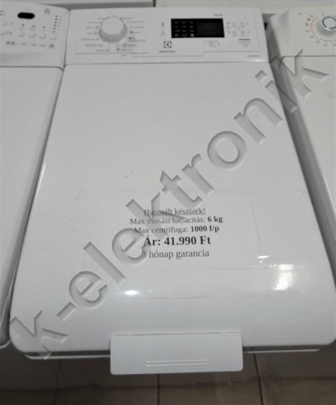 Electrolux-EWT1064IDW-felultoltos-automata-mosogep kép