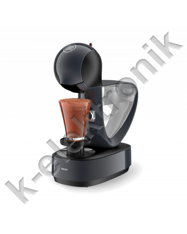 KRUPS-KP173B31-Nescafe-Dolce-Gusto-Kapszulas-kavefozo kép