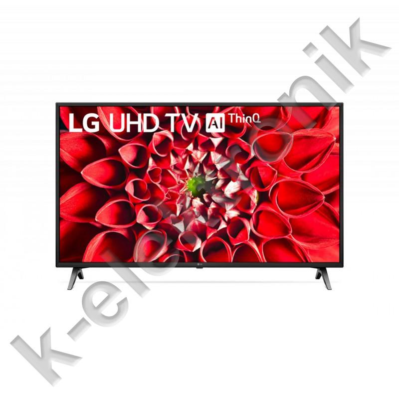 LG-49UN71003LB-49124cm-4K-SMART-LED-TV kép
