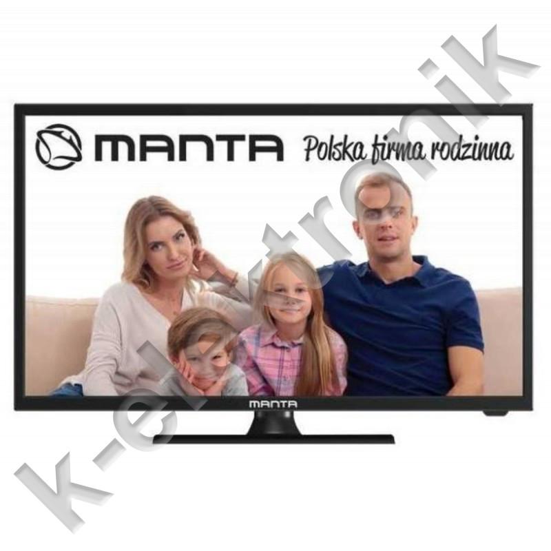 Manta-19LHN120D-HD-LED-TV-12V-adapter kép
