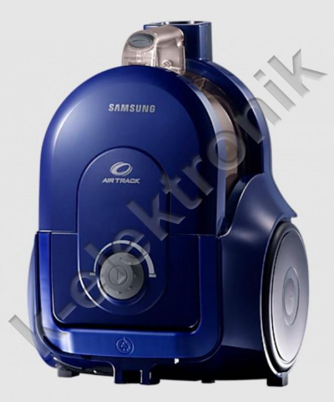 Samsung-SC43U0-porzsak-nelkuli-porszivo kép