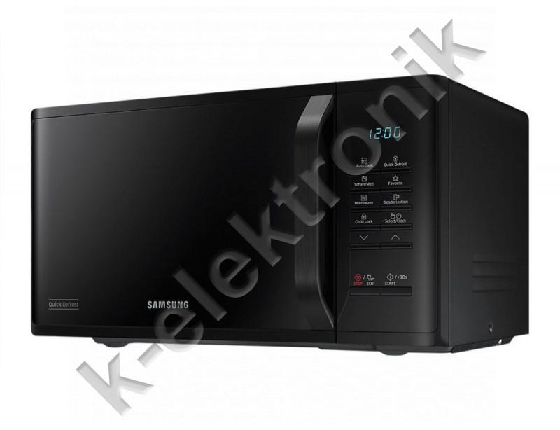 Samsung-MS23K3513AKEO-mikrohullamu-suto kép