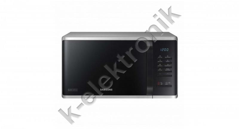 Samsung-MS23K3513ASEO-mikrohullamu-suto kép