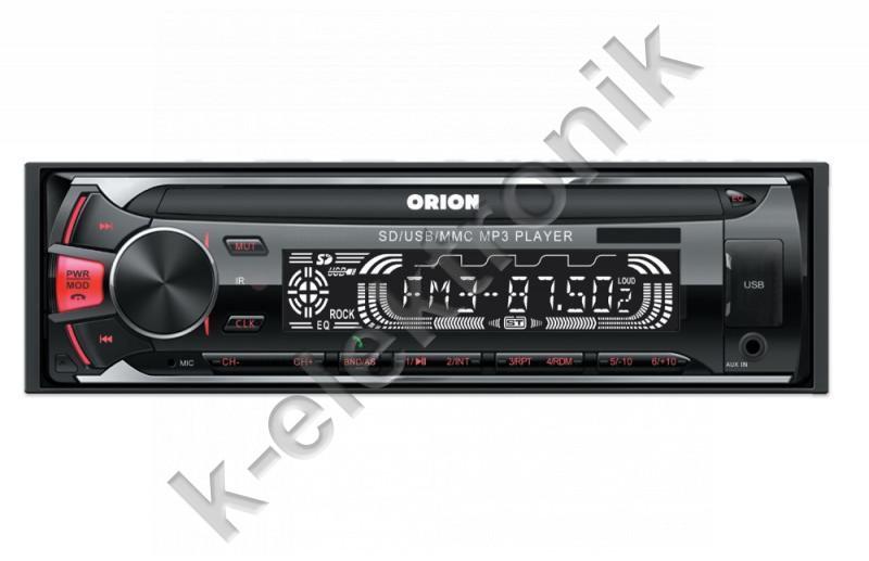 ORION-OCR-17371-autos-fejegyseg kép