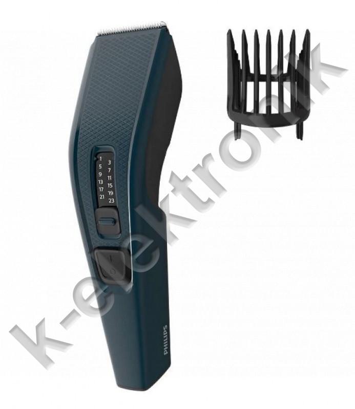 Philips-HC350515-series-3000-Hajvago-keszulek kép