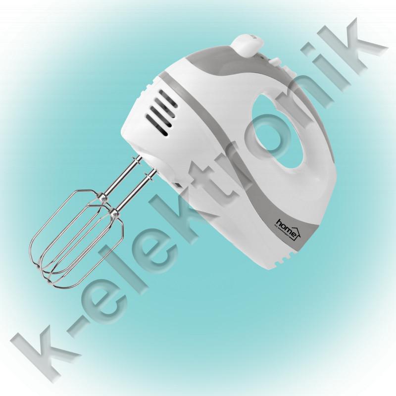 Somogyi-Elektronic-Home-HG-KM-18-kezimixer kép