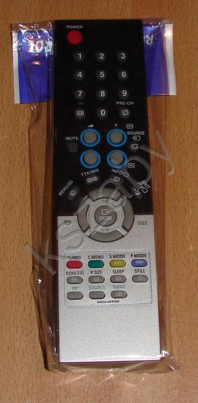 Samsung-AA59-00370A-AA59-00370B kép