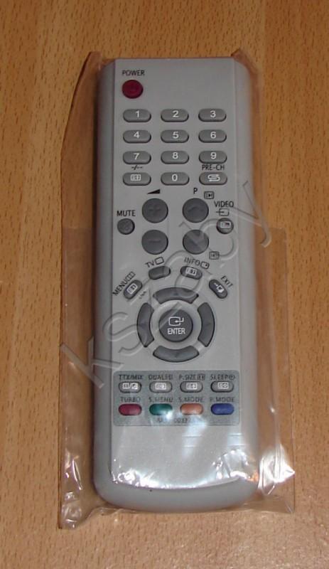Samsung-AA59-00312A kép
