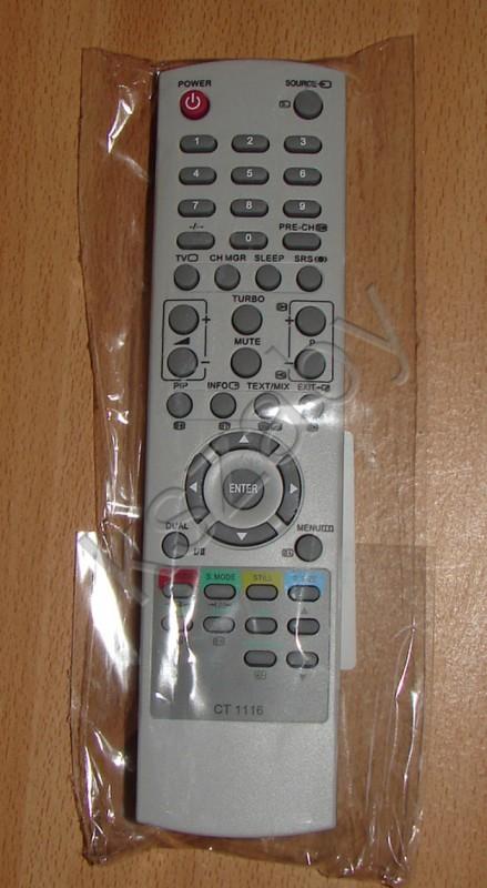 Samsung-AA59-00382A kép