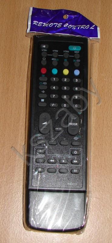 Sony-RM833 kép