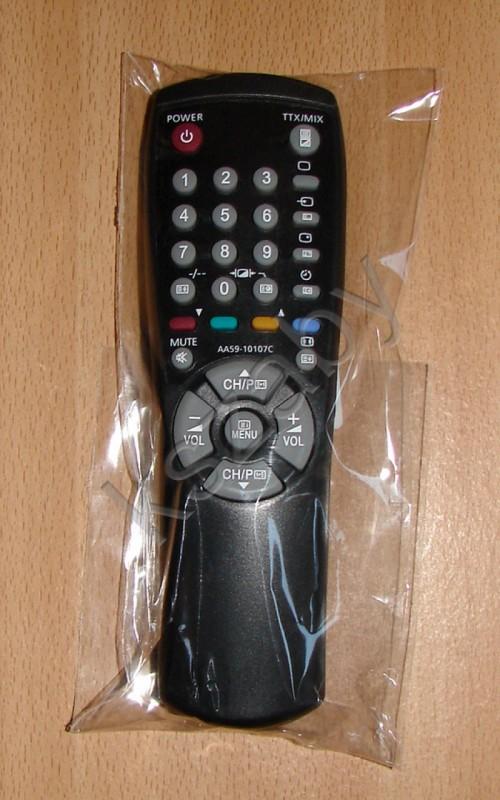 Samsung-AA59-00107C-10107C kép