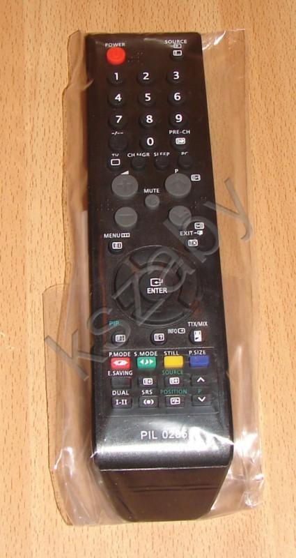 Samsung-BN59-00531A kép