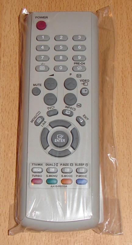 Samsung-AA59-00332A kép