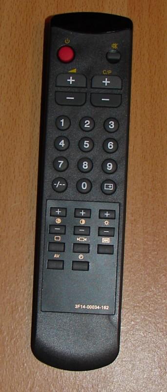 Samsung-3F14-00034-162 kép
