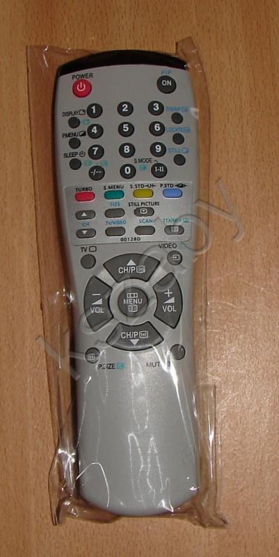 Samsung-AA59-00128D-00128D kép