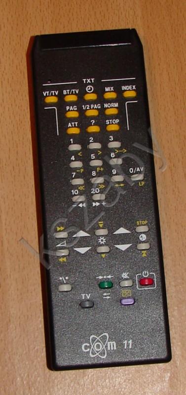 COM11-COM3013-Grundig-TP500 kép