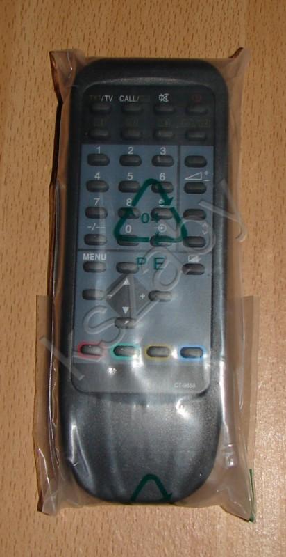 Toshiba-CT-9858 kép