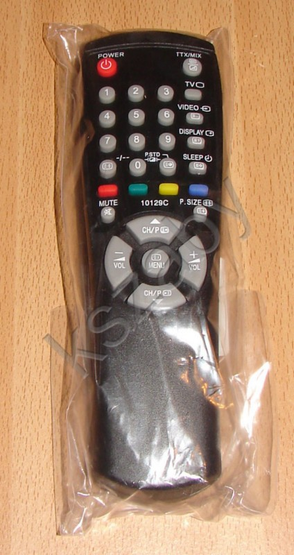 Samsung-AA59-10129C-10129C kép