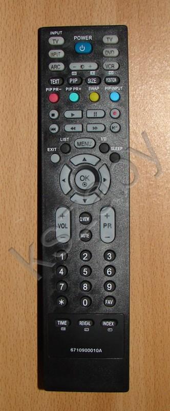LG-6710900010A kép