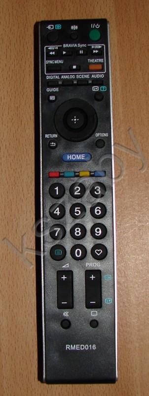 Sony-RM-ED016-taviranyito kép